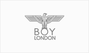 Fandangonet - Boy London